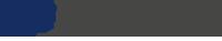 HPC_WEB_RGB-Kopie-1